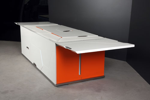 Boxetti Multifunctional Furniture in main interior design home furnishings  Category