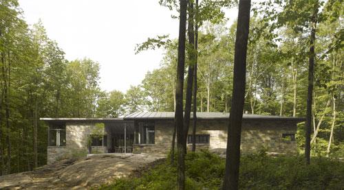 Bromont-House-2
