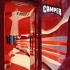Camper-Granada-11