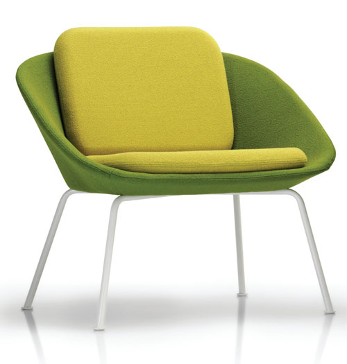 Dishy-1a-FourLegChair