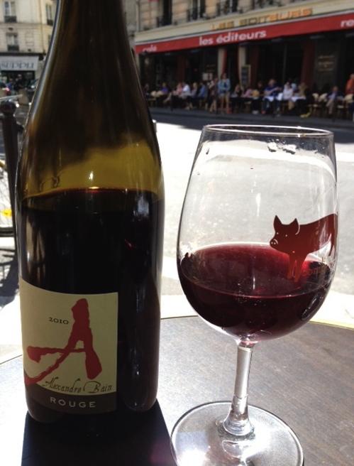 F5-Annabel-Karim-Kasar-wine