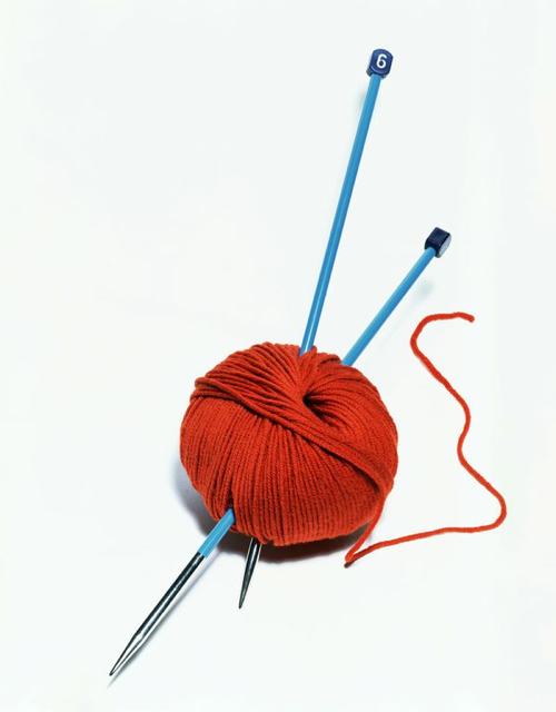 F5-Pia-Wustenberg-yarn