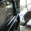 F5-Streng-Volkswagen-Beetle
