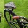 F5-Streng-bike