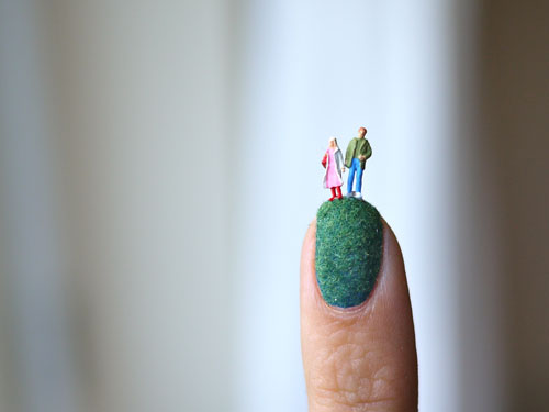 Grassy-Nails-11