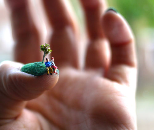 Grassy-Nails-6