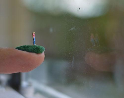 Grassy-Nails-7