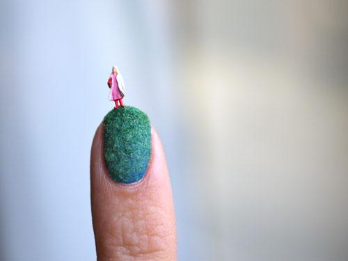 Grassy-Nails-9