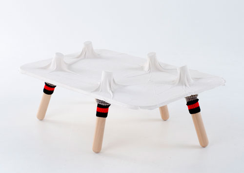 Greg-Papove-Sock-Furniture-2