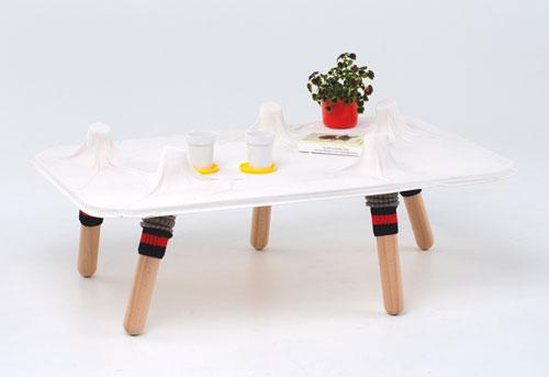 Greg-Papove-Sock-Furniture-4