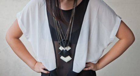 The Best 3D Printed Jewelry