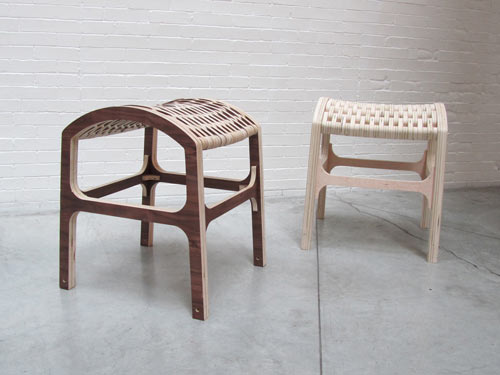 Hyeonil-Jeong-Caterpillar-Stool-5