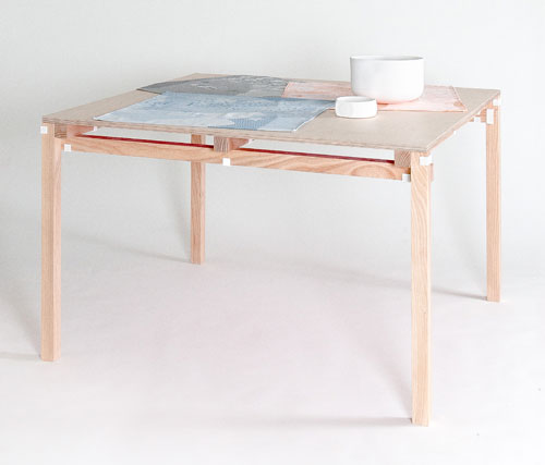 Minale-Maeda_Inside-Out-10-Table