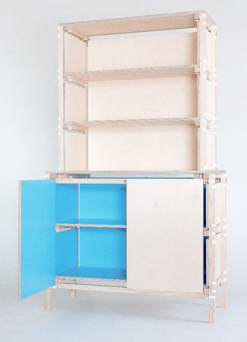 Minale-Maeda_Inside-Out-6-Cabinet