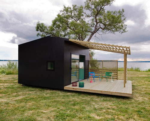 Minihouse-1