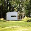 Minihouse-10