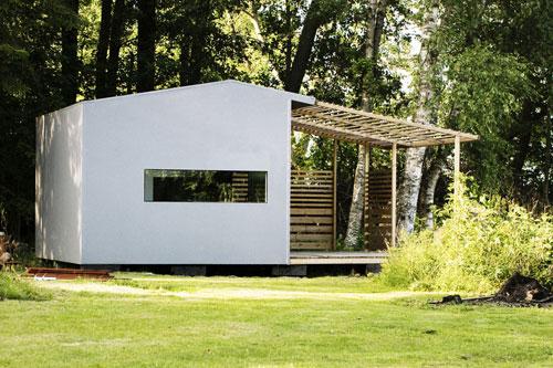 Minihouse-10a