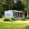 Minihouse-8