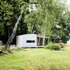 Minihouse-9