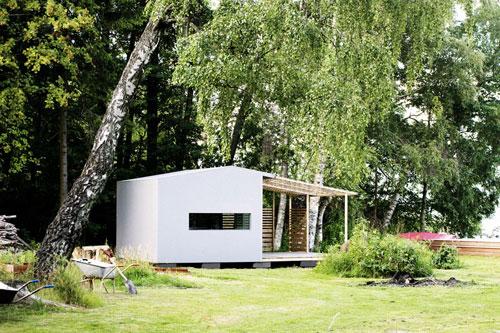 Minihouse-9a