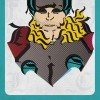 Olin-5-Thor