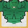 Olin-7-Hulk