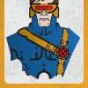 Olin-8-Cyclops