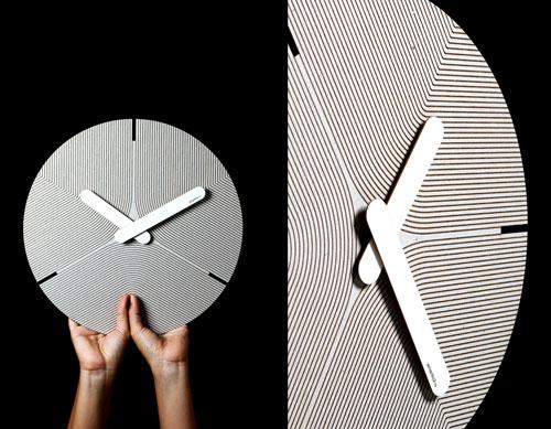 Pensamientos-Clock-5