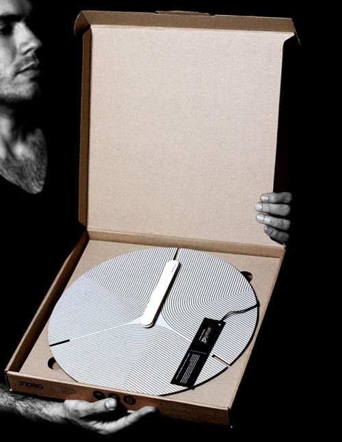 Pensamientos-Clock-6