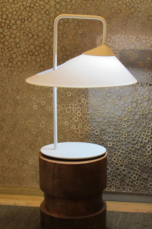 Ran-Lerner-Oval-Lamp-2