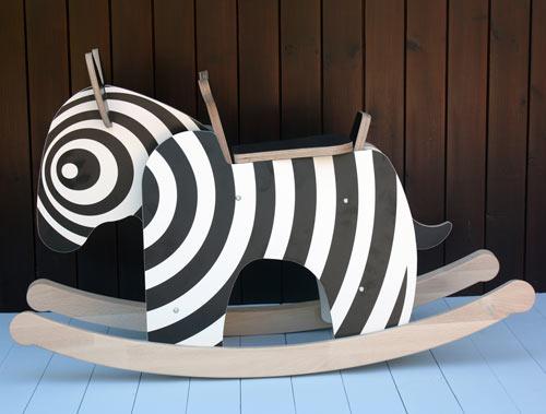 Rocking-Zebra-4
