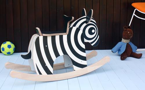 Rocking-Zebra-5
