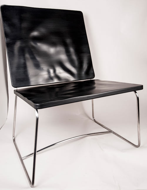 Sellers-Soundwave-2-Chair
