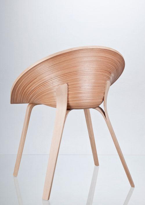 Tamashii-Chair-2