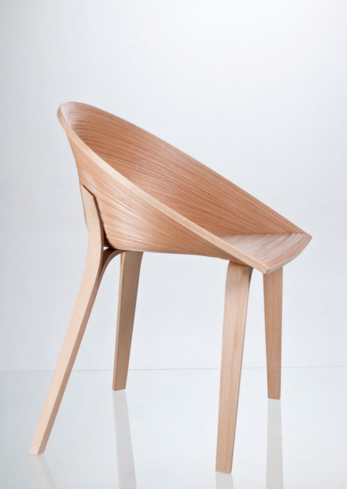 Tamashii-Chair-4