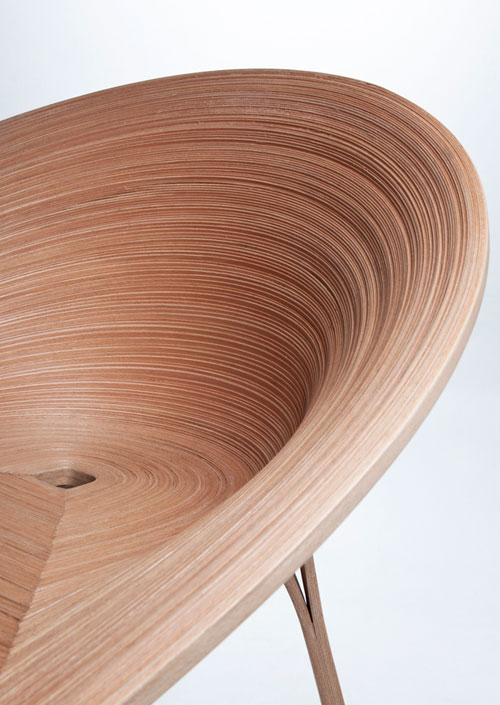 Tamashii-Chair-5