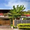 Tannga-House-2