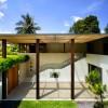 Tannga-House-3