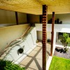 Tannga-House-4a