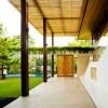Tannga-House-5