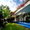 Tannga-House-7