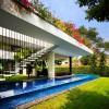 Tannga-House-8