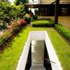 Tannga-House-9