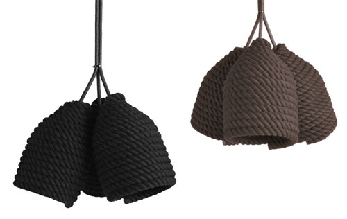 acorn-rope-lights-4