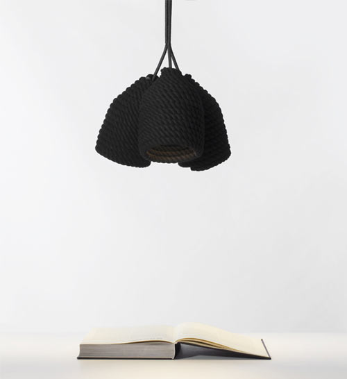 Acorn Rope Lights by Vasiliy Butenko in news events  Category