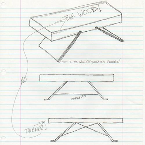 Werken Design