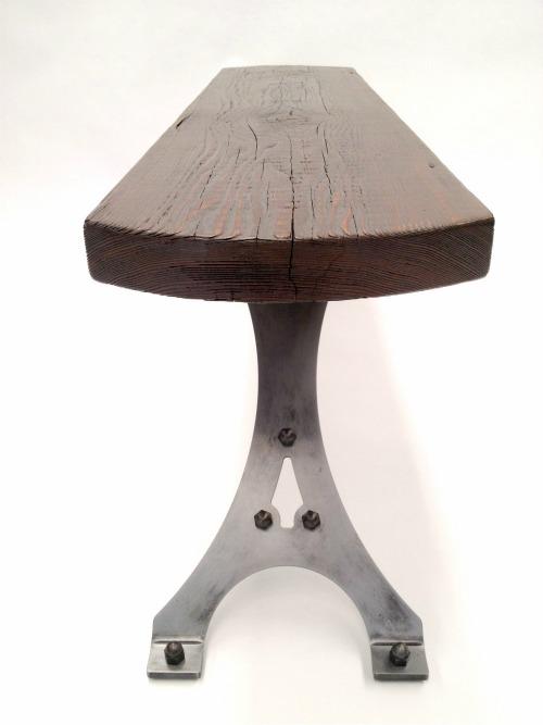 Werken Design in main home furnishings  Category