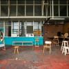 designjunction-2012-3