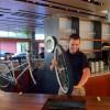 dest-healdsburg-Kyle-Evans-bike