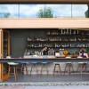 dest-healdsburg-spoonbar-street